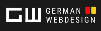 webdesign agentur frankfurt